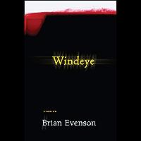 Windeye: Stories (English Edition)