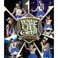 Wake Up, Girls!  3rd LIVE TOUR「あっちこっち行くけどごめんね! 」