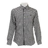 フレッドペリー ワイシャツ フレッドペリー(フレッドペリー) TEXTURE TRIM シャツ F4448-10