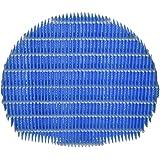 シャープ 加湿空気清浄機用加湿フィルター FZAX80MF
