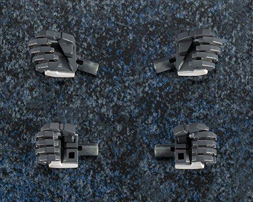 スーパーロボット大戦OG ORIGINAL GENERATIONS ラフトクランズ・ファウネア 全高約185mm NONスケール プラモデル