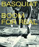 Basquiat: Boom for Real