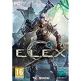 Elex (PC DVD) (輸入版)