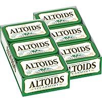 アルトイズ カラード&バウザー アルトイズスペアミント50g