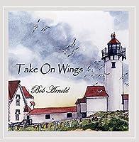 Take on Wings