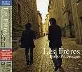 ピアノ・ピトレスク(デラックス・エディション)(DVD付)