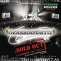 Sold Out Desde El Nokia Theatre L.a. Live