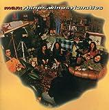 Rhinos Winos & Lunatic
