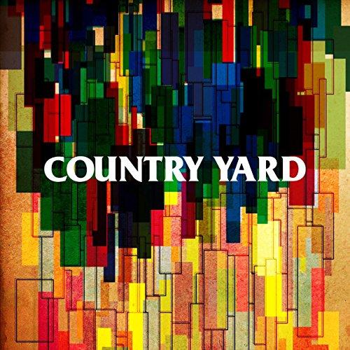 COUNTRY YARD