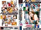Ae:Gravure [VHS]
