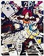 spoon.2Di vol.15 (カドカワムック 648)