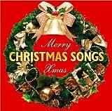 MERRY Xmas~クリスマス・ソングス