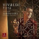 Vivaldi: Pieta