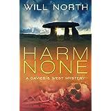Harm None: 1