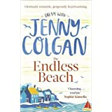 The Endless Beach: The feel-good, funny summer read from the Sunday Times bestselling author