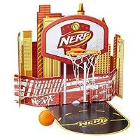 Nerf Sports tableprosバスケットボール