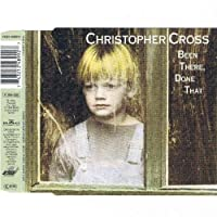 Been there, done that [Single-CD]