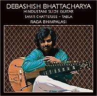 Debashis Battacharya