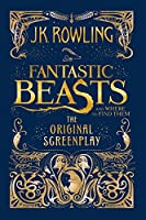 FANTASTIC BEAST & WHERE TO FIND THEM LP (Dyslexic Readers Large Print)