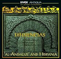 カベソン/モラレス/トレ/ロペス/オルテガ:中世、ルネッサンスの室内楽作品集
