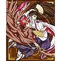 魔法先生ネギま! コンプリートBOX II【期間限定生産版】 [Blu-ray]