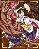 魔法先生ネギま! コンプリートBOX II【期間限定生産版】[Blu-ray/ブルーレイ]