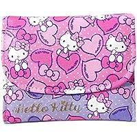 Kitty ACCESSORY レディース US サイズ: S カラー: ピンク