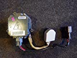 スバル 純正 フォレスター SG系 《 SG5 》 左HIDユニット P20400-14009264