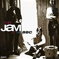 At the BBC by JAM (2005-10-25)