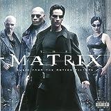 オリジナル・サウンドトラック/マトリックス <OST1000>/