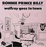 Wolfroy Goes to Town [12 inch Analog]
