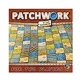 パッチワーク (Patchwork)