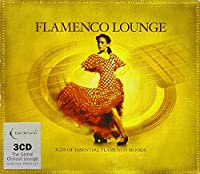 Flamenco Chill