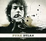 PURE DYLAN-AN INTIMATE