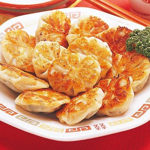 大阪王将ギフトセット[華] 中華惣菜7種類のグルメセット