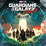 Guardians of the Galaxy 2: Awesome Mix 2 [Analog] ¥ 3,633