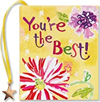 You're the Best! (Charming Petites)