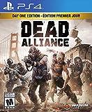 Dead Alliance (輸入版:北米)