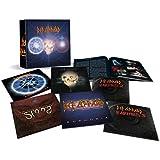 Vinyl Collection: Volume Two (10枚組アナログ / 180グラム重量盤レコード / BOX…