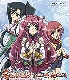 真・恋姫†無双 六 Blu-rayスタンダード版