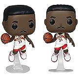 Funko Pop! NBA: Legends - Dominique Wilkins (Hawks Home)