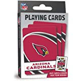 MasterPieces NFL Indianapolis Colts Playing Cards