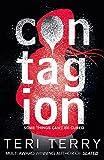 Dark Matter: Contagion: Book 1