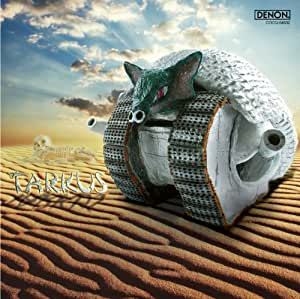 タルカス~クラシック meets ロック