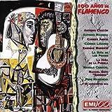 100 Anos De Flamenco