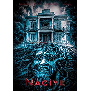 Naciye [DVD] [Import]