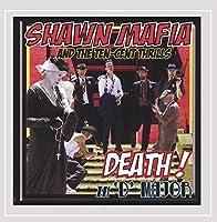 Death in 'd' Major
