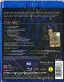 Turandot [Blu-ray] 画像