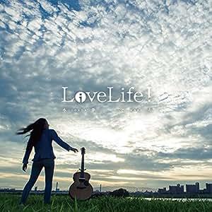 LiveLife!