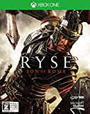 Ryse:SonofRomeレジェンダリーエディション - XboxOne